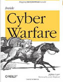 Inside Cyber Warfare Mapping the Cyber Underworld 2nd edition-Jeffrey Carr
