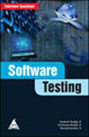 Software Testing Interview Questions-Siva Koti Reddy, Ramachandra B, Srinivasa Reddy