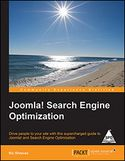 Joomla Search Engine Optimization-Ric Shreves
