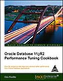Oracle Database 11gR2 Performance Tuning Cookbook-Ciro Fiorillo