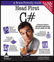 Head First C# 3-E-Andrew Stellman, Jennifer Greene