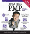 Head First PMP 3-E.-Andrew Stellman, Jennifer Greene