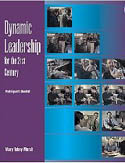Dynamic Leadership For The 21st Century-Mary Marsh
