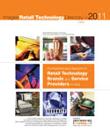Images Retail Technology Directory 2011-Images