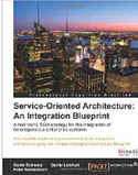 Service Oriented Architecture (SOA) Concepts Technology and Design-Daniel Liebhart, Guido Schmutz, Peter Welkenbach