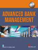 Advance Bank Management-IIBF