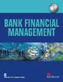 Bank Financial Management-IIBF