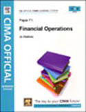 CIMA F1 Financial Operations-Jo Watkins