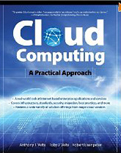 Cloud Computing A Practical Approach-Anthony Velte, Robert Elsenpeter, Toby Velte