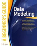 Data Modeling A Beginners Guide-Andy Oppel