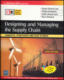 Designing and Managing the Supply Chain Concepts Strategies and Case Studies 3-E-David Simchi-Levi