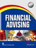 Financial Advising-IIBF