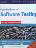 Foundations Of Software Testing ISTQB Certification-Rex Black, Dorothy Graham, Erik Van Veenendaal, Isabel Evans