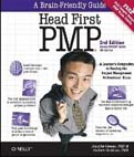 Head First PMP A Brain Friendly Guide to Passing the Project Management Professional Exam 2-E-Jennifer Greene, Andrew Stellman