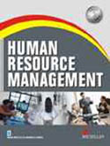 Human Resource Management-IIBF