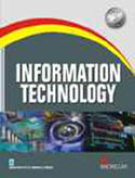 Information Technology-IIBF