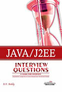 Java/J2EE Interview Questions-B N Reddy
