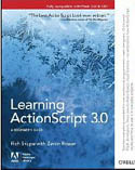 Learning ActionScript 3.0-Rich Shupe, Zevan Rosser
