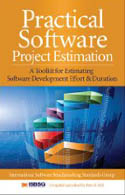 Practical Software Project Estimation-Peter Hill
