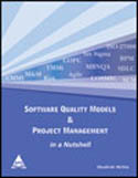 Software Quality Models and Project Management in A Nutshell-Shailesh Mehta
