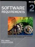 Software Requirements 2-E-Karl E Wiegers