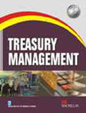 Treasury Management-IIBF