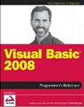 Visual Basic 2008 Programmers Reference-Rod Stephens